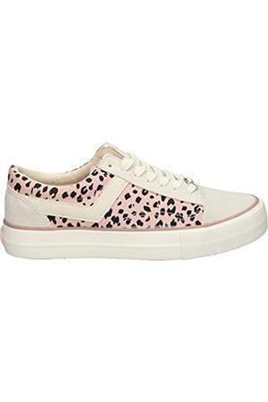 Refresh Damen 72899 Sneaker