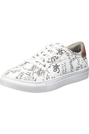 Refresh Damen 72887 Sneaker