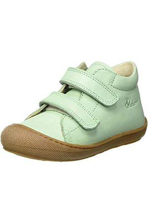 Naturino Naturino Unisex Baby Cocoon VL Sneaker