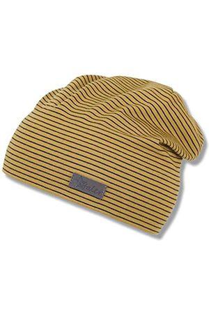 Sterntaler Sterntaler Unisex Baby Slouch 1512100 Beanie-Mütze