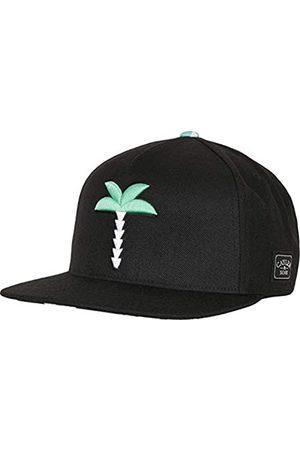 Cayler & Sons Unisex Baseball Kappe C&S WL Fresh Like Me Cap Baseballkappe