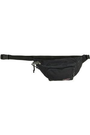 Eastpak Umhängetaschen - Page Hip Bag