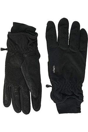 Barts Barts Unisex Handschuhe (Schwarz) Large
