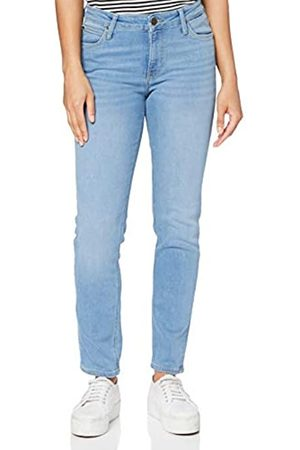 Lee Womens Elly Jeans