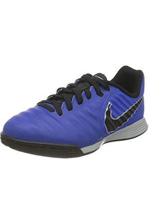 Nike Nike AH7257-400_33,5 Indoor Football Trainers