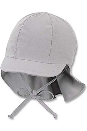 Sterntaler Sterntaler Unisex Baby Winter-Hut