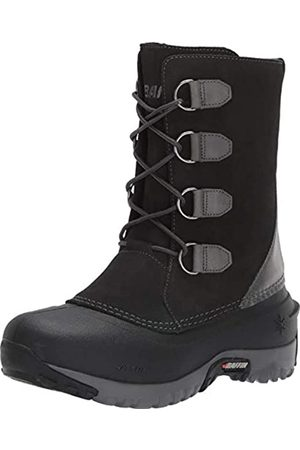 Baffin Women's Kylie Boot (Charcoal