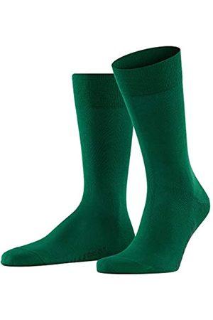 Falke Herren Cool 24/7 M SO Socken, Blickdicht, 43-44