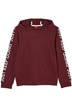 s.Oliver Junior Jungen 402.12.012.14.140.2056498 Sweatshirt