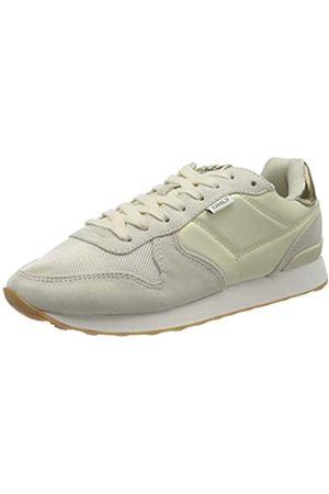 ONLY Damen ONLSAHEL-4 METALLIC Sneaker