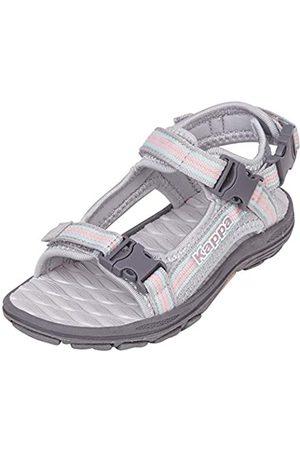 Kappa Kappa RUSHEEN Kids Outdoor Sandals