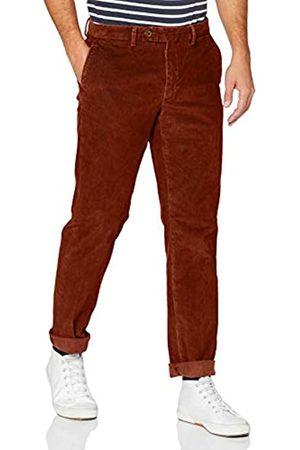 Hackett Hackett Mens Cord Chino Pants