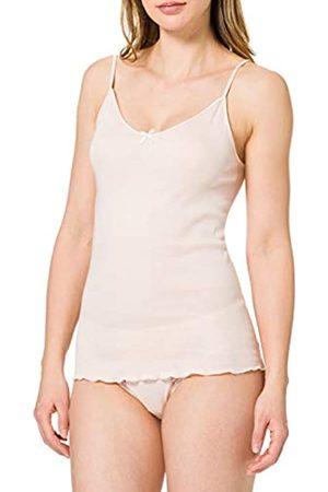 Calida CALIDA Damen Yellowbration Unterhemd