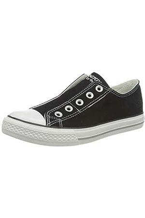Dockers Damen-Schuhe 36UR202-710150 Sneaker