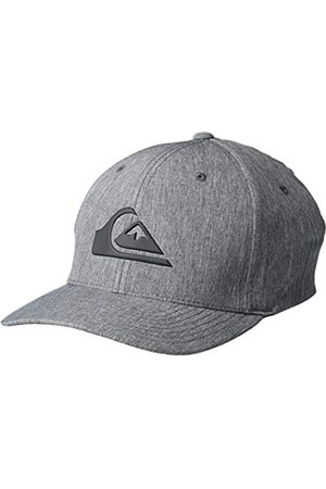 Quiksilver Quiksilver Herren Amped UP HAT Baseball Cap