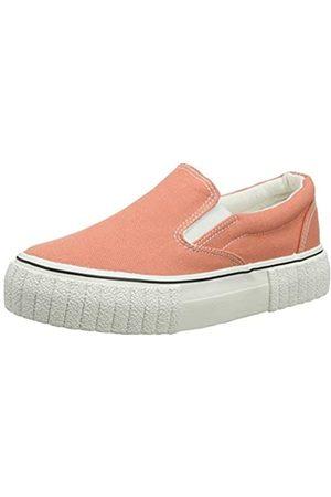 New Look Damen 5897693 Sneaker