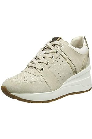 Geox Geox Damen D ZOSMA A Sneaker