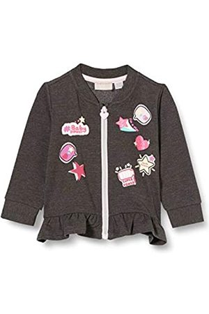 chicco Chicco Baby-Mädchen Cardigan Strickjacke