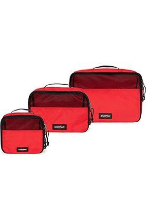 Eastpak Eastpak Hollis Packing Cubes Set