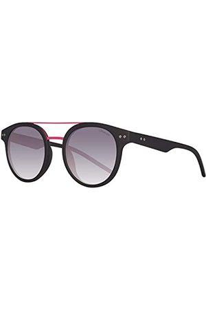 Polaroid PLD 6031/S 49003AI Sonnenbrille PLD 6031/S 49003AI Rund Sonnenbrille 49