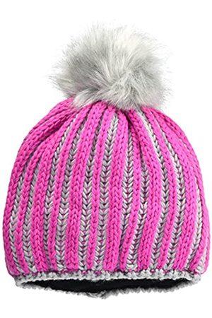 James & Nicholson James & Nicholson Unisex Ladies' Winter Hat Strickmütze