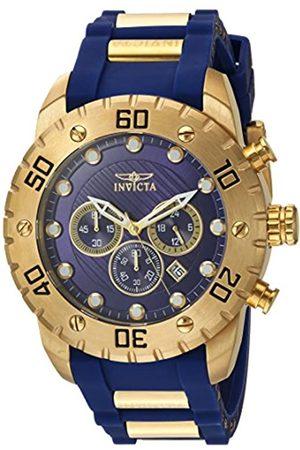 INVICTA Pro Diver, SCUBA 20280 Herrenuhr