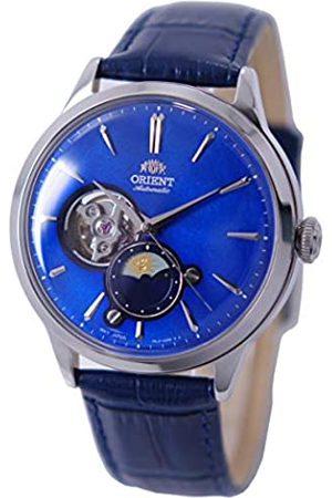 Orient Herren Uhren - Automatische Uhr RA-AS0103A10B