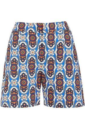 La DoubleJ Damen Shorts - Shorts Good Butt