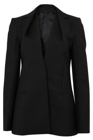 Givenchy Damen Blazer & Sakkos - Blazer