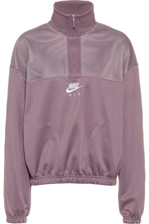 Nike NSW Air Windbreaker Damen
