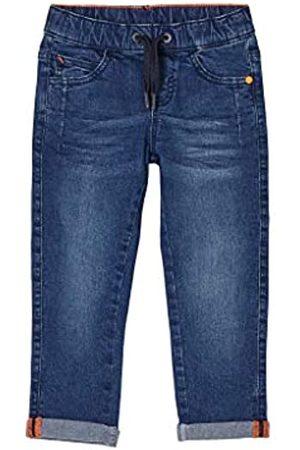 s.Oliver S.Oliver Junior Jungen 404.10.102.26.180.2059176.Slim Jeans