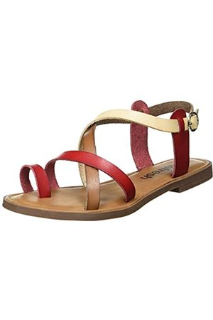 Refresh Damen 72655 Sandale
