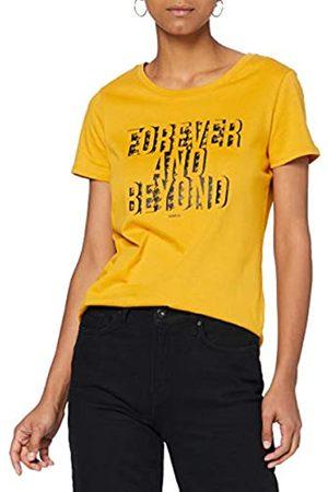Garcia Women's T00201 T-Shirt