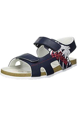 chicco Sandalo Fiume Sandale