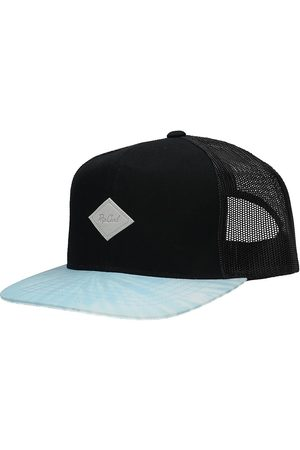 Rip Curl Hüte - Party Trucker Cap