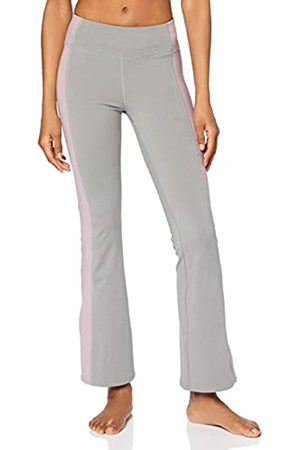 AURIQUE AURIQUE AM21SS005 Yoga-Hose