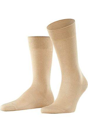 Falke Herren Sensitive Malaga M SO Socken, Blickdicht