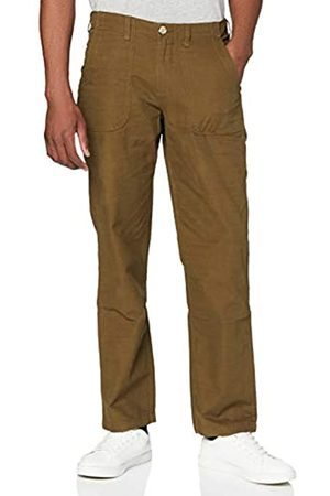 FIND Amazon-Marke: Herren Cargo-Hose Utility aus Baumwolle, 28W / 32L