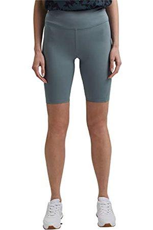 Esprit ESPRIT Sports Damen PER Biker-Shorts