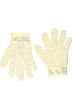 Benetton Jungen Handschuhe - Jungen Guanti Winter-Handschuhe