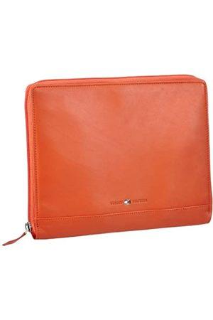 Tommy Hilfiger Tommy Hilfiger IVY TABLET CASE BW56919294, Damen Messengertaschen