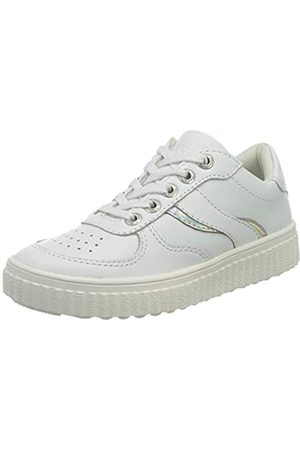 Lurchi Nadine Sneaker, White