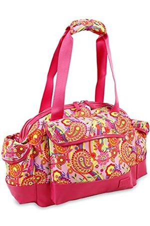 J World New York J World New York Deca Duffel Bag