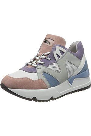 Bullboxer 323015E5C Damen Sneakers