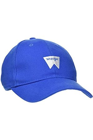 Wrangler Wrangler Mens Logo Cap