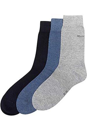Marc O'Polo Body & Beach Marc O'Polo Body & Beach Damen Multipack W 3-Pack Socken