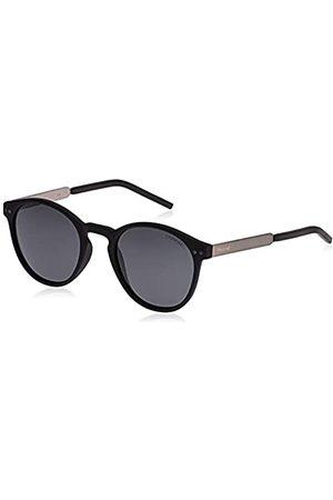 Polaroid Unisex-Erwachsene PLD 1029/S M9 003 50 Sonnenbrille