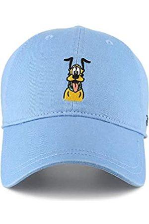 Essencial Caps Essencial Caps Unisex Pluto Baseballkappe