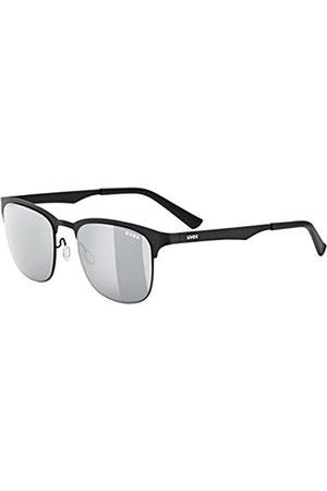 Uvex Uvex Unisex – Erwachsene, lgl 32 Sonnenbrille