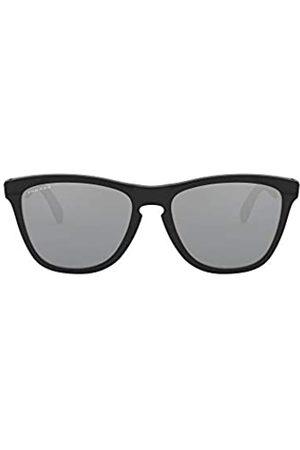 Oakley Oakley Herren Frogskins Mix OO9428 Sonnenbrille